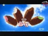 Star TV Reklam Kuşağı (Nisan 2005)