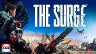 The Surge - İlk Boss Dövüşü Rehberi!
