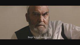 Toz (Türk Filmi) Fragman