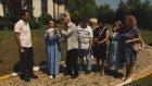 Usman Aga Deliren Dilek'i Çınar'la Evlendiriyor   Full Usman Aga'ya Büyük Oyun   133. Bölüm