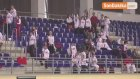 4. Avrupa Kung Fu-Geleneksel Wushu Şampiyonası - Mervenur Dama, Taolu Disiplininde Altın Madalya...