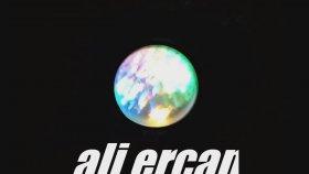 Ali Ercan - Baba Hakkı