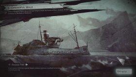 Dishonored 2 - Bölüm 4
