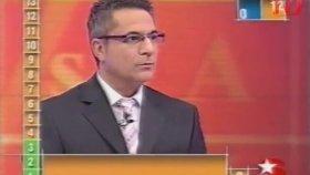 Passaparola - Mehmet Ali Erbil (2004)