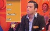Passaparola  Mehmet Ali Erbil 2004