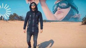 Ummet Ozcan - Everything Changes ft  Chris Crone