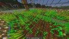 Yeni Evimiz!! #11 (Minecraft Survival)