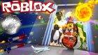 2017 ÇILGIN EĞLENCE ASANSÖRÜ! - Roblox