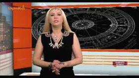 Astrolog Şenay Yangel - 20 Mayıs 2017 Burç Yorumları