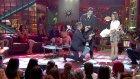 Beyaz Show Ekibinden Dilşan'a Sürpriz Evlenme Teklifi! - Beyaz Show (19 Mayıs Cuma)