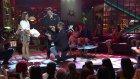 Beyaz Show Ekibinden Dilşan'a Sürpriz Evlenme Teklifi