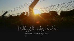 İclal Aydin - Bir Cihan Kafes