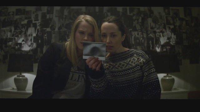 Polaroid 2017 Filmi Sinemalarcom