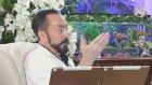 Ramazan Ayını Nasıl Geçirmeliyiz?  - A9 Tv
