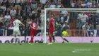 Real Madrid - Sevilla Maç Özeti, All Goals, Highlights