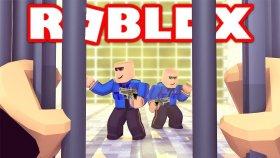Roblox Gerçek Hayata Döndüren En Eğlenceli Oyun!