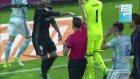Ronaldo Şov Yaptı! | Real Madrid 4-1 Celta Vigo | Maç Özeti, Türkçe Spiker 17/05/2017 • Hd