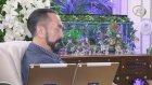 Sn. Adnan Oktar'ın Amerikalı Gazeteci Jeff Gardner ile Görüşmesi (19 Mayıs 2017)