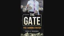 The Gate Pick 3 Winning Strategy