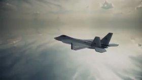 Türkiye'nin İlk Yerli Savaş Uçağı Tanıtım Videosu