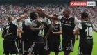 Aboubakar, 78 Saniyede Attığı Golle Sezonun En Hızlı Golünü Attı