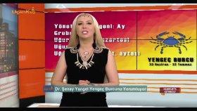Astrolog Şenay Yangel - 21 Mayıs 2017 Burç Yorumları