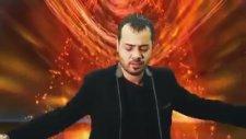 Çubuklu cem ft. Ebesi -  Vay Türkmenim 2015