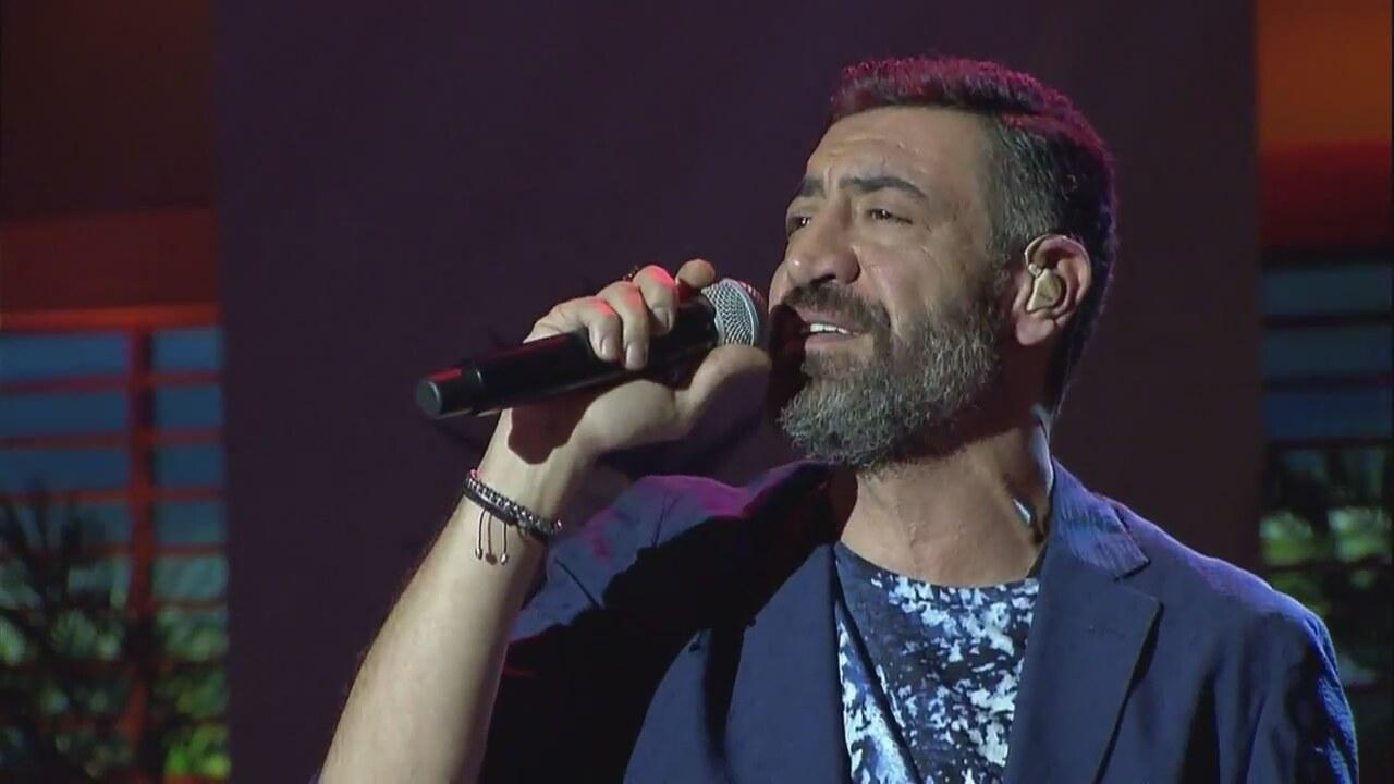Bengü & Hakan Altun – Sanki Düet Şarkısını Klipli izle
