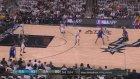 Kevin Durant'ten San Antonio'da 33 Sayı & 10 Ribaund