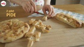 Köfteli Yoğurtlu Kebap Nasıl Yapılır?