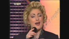 Muazzez Ersoy-Söyleyin Yıldızlar (1996)