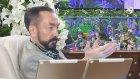 Mülteci Kardeşlerimize Yönelik Saldırılara Karşı Tedbir Alalım   - A9 Tv