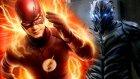 The Flash 3. Sezon Klip
