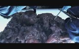 Alien Implant: The Hunted Must Become the Hunter - Fragman