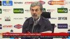 Atiker Konyaspor 3 Puana 3 Golle Ulaştı