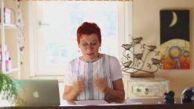 Başak Burcu Haziran Astroloji Yorumları - Su Karakuş