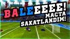 Efsane Derbi - Ball 3d Soccer Online Türkçe
