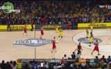 Fenerbahçe'nin Euroleague Şampiyonu Olması Murat Kosova İçerir