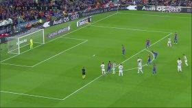 Futbol Tarihinin En Yalan Penaltısı!