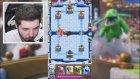 Her Oyun Nasıl Kazanılır! (Clash Royale)