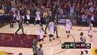 Kyrie Irving'ten Celtics'e Karşı 29 Sayı & 7 Asist - Sporx