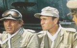 Raid on Rommel (1971) Fragman