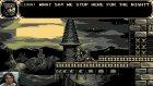 Shovel Knight Specter Of Torment   Bölüm 2