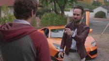 Silicon Valley 4. Sezon 6. Bölüm Fragmanı