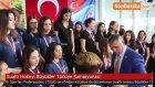 Sualtı Hokeyi Büyükler Türkiye Şampiyonası