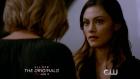 The Originals 4.Sezon 10.Bölüm Türkçe Altyazılı Fragmanı