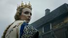The White Princess 1.Sezon 7.Bölüm Fragmanı