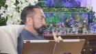 Yapay Organlar Üretilmesi Kuran'a Aykırı Mıdır? - A9 Tv