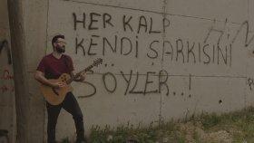 Bahadır Şahinoğlu - Kaybettim (Official Video)