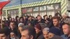 Bursa'da Kentsel Dönüşüme Vatandaşlar İsyan Etti! - Mustafa Dündar